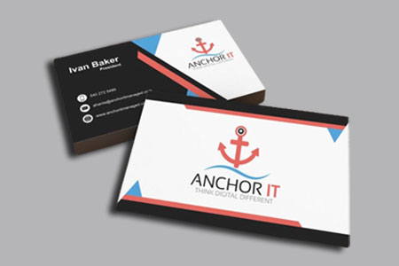 5f28394acbab7Premium-Business-Card.jpg