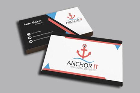 http://utharaprint-london.co.uk/assets/products/1/5f28394acbab7Premium-Business-Card.jpg