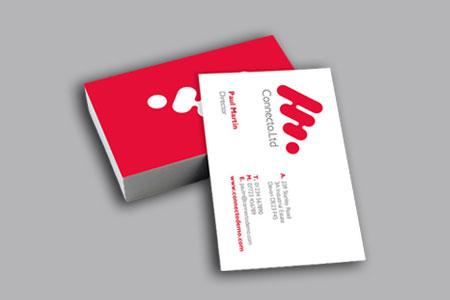 5f28394ace337Premium-Business-Card1.jpg