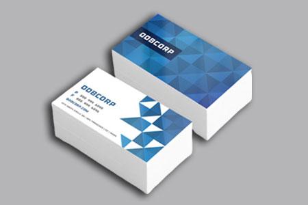 5f28394ace756Premium-Business-Card2.jpg