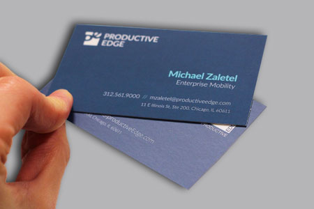http://utharaprint-london.co.uk/assets/products/10/5f283a2645013Soft-touch-Business-Card.jpg