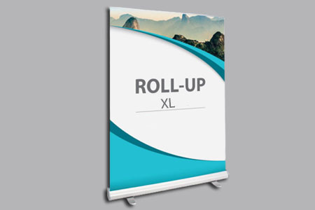 http://utharaprint-london.co.uk/assets/products/101/5f284351172acXL-roller-banner.jpg