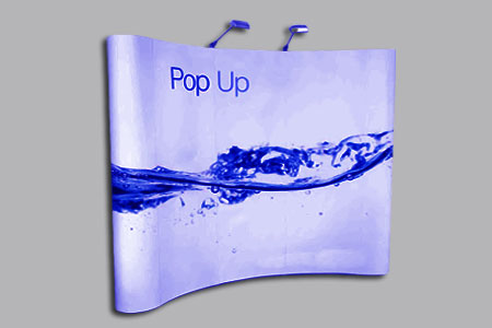 http://utharaprint-london.co.uk/assets/products/103/5f28439b43bd8Curved-Pop-up-banners.jpg