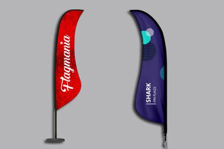 http://utharaprint-london.co.uk/assets/products/108/5f284405d1d81Sharkfin-Flags.jpg
