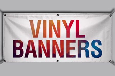 http://utharaprint-london.co.uk/assets/products/115/5f284662bc62fCustom-size-banners.jpg