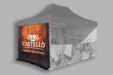 https://utharaprint-london.co.uk/assets/products/117/5f28470d96ec0Printed-Full-wall-panel-gazebo.jpg