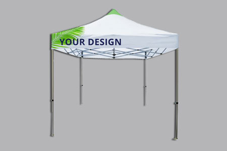 http://utharaprint-london.co.uk/assets/products/118/5f284726c83e2Gazebo-With-Printed-Canopy-Top1.jpg