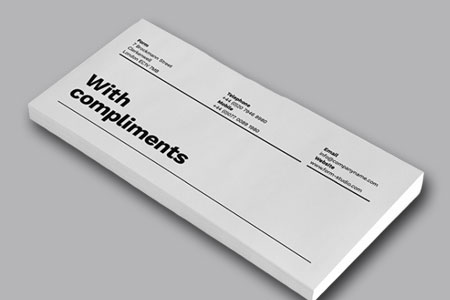 http://utharaprint-london.co.uk/assets/products/12/5f283a523a8cfDL-Compliment-Slips.jpg