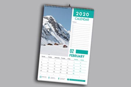 https://utharaprint-london.co.uk/assets/products/127/5f28489c6f5caWall-Calendars.jpg