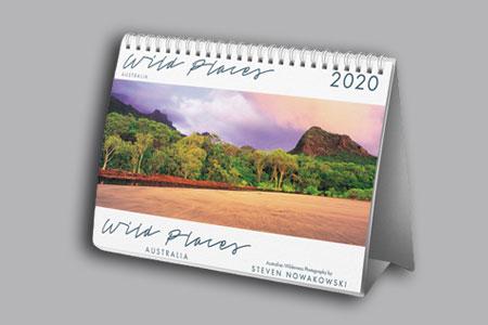 http://utharaprint-london.co.uk/assets/products/128/5f2848aeb28c5Desk-Calendars.jpg