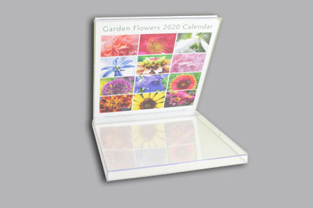 https://utharaprint-london.co.uk/assets/products/129/5f2848c1ed916CD-Case-Calendars.jpg