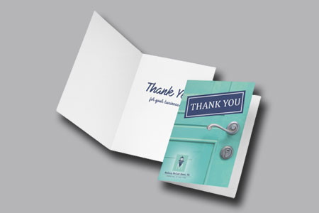 https://utharaprint-london.co.uk/assets/products/131/5f2848fd4efa2A4-Folded-to-A5-Greeting-Cards.jpg