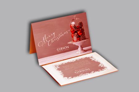 https://utharaprint-london.co.uk/assets/products/136/5f28494f2c1bdA4-Folded-to-A5-Christmas-Cards.jpg