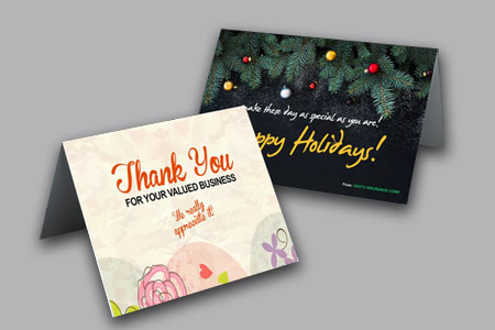 https://utharaprint-london.co.uk/assets/products/137/5f2849668d8a4A5-Folded-to-A6-Christmas-Cards.jpg