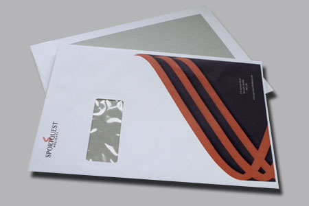 http://utharaprint-london.co.uk/assets/products/14/5f283a862e628C4-Printed-Envelopes.jpg