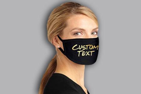 http://utharaprint-london.co.uk/assets/products/141/5f2849ac3fa0bFace-Mask.jpg