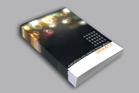 https://utharaprint-london.co.uk/assets/products/149/5f2e3c72b474cA5-Self-Cover-Booklets.jpg