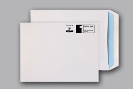 http://utharaprint-london.co.uk/assets/products/15/5f283a9a76ddeC5-Printed-Envelopes.jpg