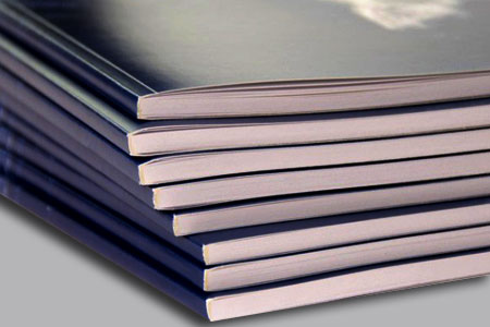 http://utharaprint-london.co.uk/assets/products/151/5f2e86df1e7f9A5-Perfect-Bound-Booklets.jpg