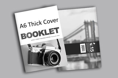 http://utharaprint-london.co.uk/assets/products/154/5f2e9b04747e7A6-Thick-Cover-Booklets.jpg