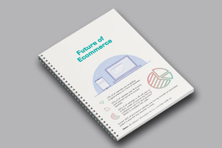 https://utharaprint-london.co.uk/assets/products/156/5f337d0325811A6-Wiro-Bound-Booklets1.jpg