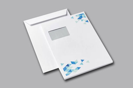 5f283ab343e7cC6-Printed-Envelopes.jpg