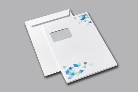 http://utharaprint-london.co.uk/assets/products/16/5f283ab343e7cC6-Printed-Envelopes.jpg