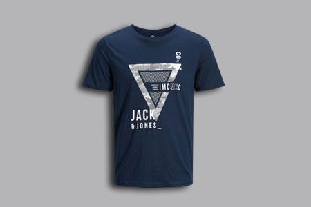 https://utharaprint-london.co.uk/assets/products/164/5f43968b7a222Slim-Fit-T-shirts.jpg