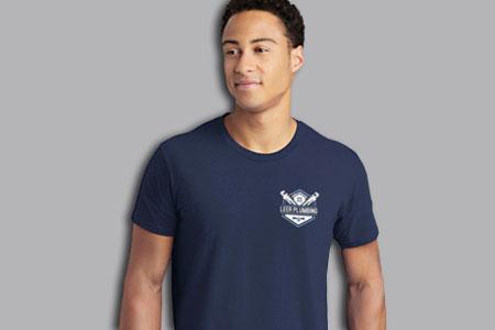 https://utharaprint-london.co.uk/assets/products/165/5f5f36cdac72bSports-T-Shirts.jpg