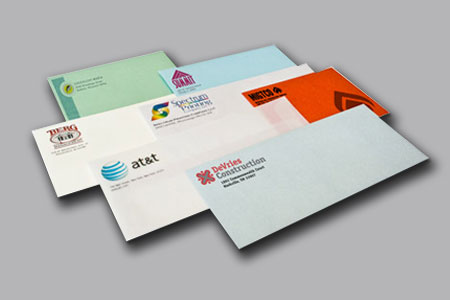 http://utharaprint-london.co.uk/assets/products/17/5f283ac51ed34DL-Printed-Envelopes.jpg