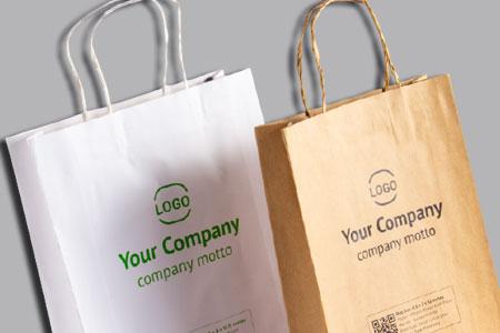 https://utharaprint-london.co.uk/assets/products/170/5f69df4d9e589Kraft-Paper-Bag-3.jpg