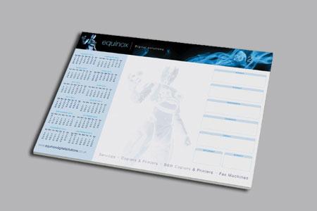 https://utharaprint-london.co.uk/assets/products/176/60237ccf4b12dA3-Desk-Pads.jpg
