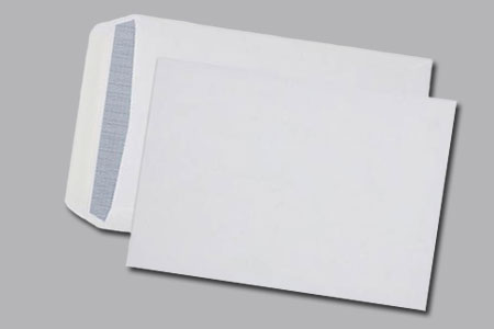 5f283ada2203dC4-Plain-Envelopes.jpg