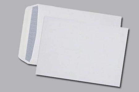 http://utharaprint-london.co.uk/assets/products/18/5f283ada2203dC4-Plain-Envelopes.jpg