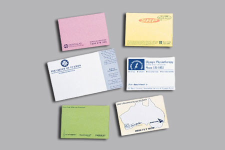 https://utharaprint-london.co.uk/assets/products/182/60237eaa4769eStandard-Sticky-Note-1.jpg