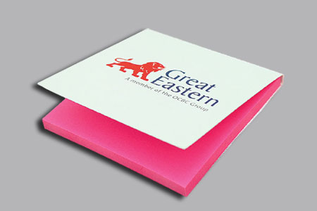 https://utharaprint-london.co.uk/assets/products/183/60237ed2a1109Soft-Cover-Sticky-Note-1.jpg