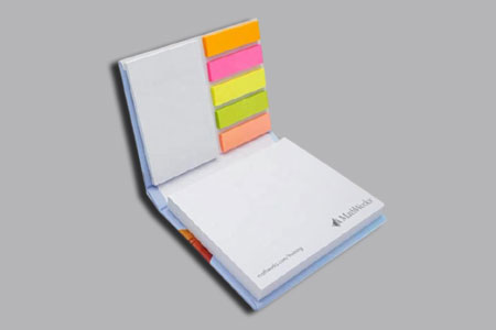https://utharaprint-london.co.uk/assets/products/184/60237ef10d516Hard-Cover-Sticky-Note-1.jpg