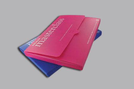 https://utharaprint-london.co.uk/assets/products/185/60237ffb26d19A4-Polypropylene-Box-Wallet-1.jpg