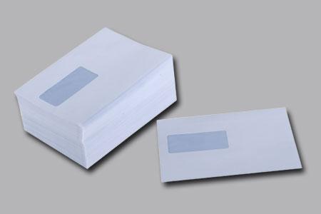 http://utharaprint-london.co.uk/assets/products/19/5f283aefe9c65C5-Plain-Envelopes.jpg