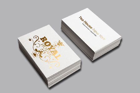 https://utharaprint-london.co.uk/assets/products/191/60237f315ab39Foil-Business-Card-1.jpg