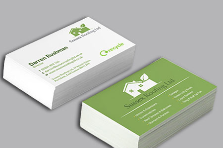 https://utharaprint-london.co.uk/assets/products/194/6023814c66b98Eco-Business-cards-2.jpg