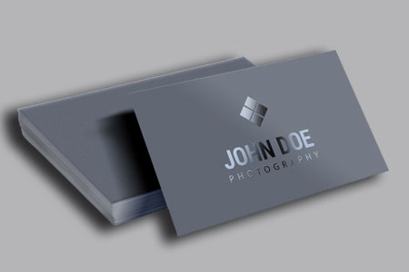 http://utharaprint-london.co.uk/assets/products/2/5f28396be3bc8Spot-UV-Business-Card.jpg