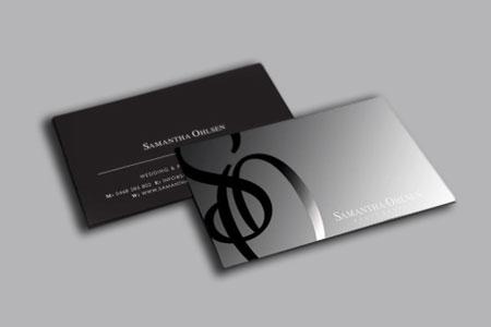 5f28396be6242Spot-UV-Business-Card1.jpg
