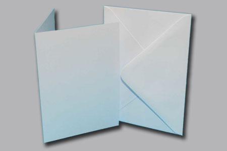 https://utharaprint-london.co.uk/assets/products/20/5f283afeec41fC6-Plain-Envelopes.jpg