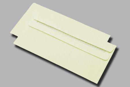 http://utharaprint-london.co.uk/assets/products/21/5f283b0d69010DL-Plain-Envelopes.jpg