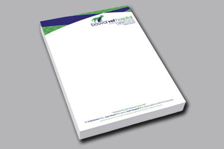 http://utharaprint-london.co.uk/assets/products/22/5f283b2c25b1aA4-Letterhead.jpg