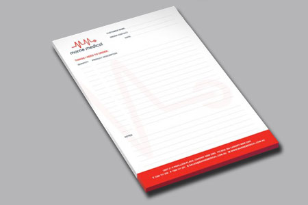 https://utharaprint-london.co.uk/assets/products/25/5f283b820bf8cA4-Notepads.jpg