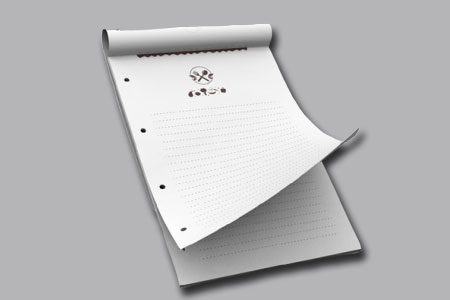 http://utharaprint-london.co.uk/assets/products/27/5f283bf47c57aA6-Notepads.jpg