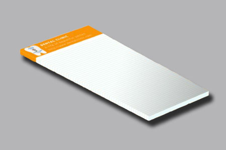http://utharaprint-london.co.uk/assets/products/28/5f283bffef256DL-Notepads.jpg