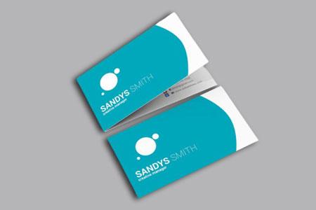 5f2839807f5a6Folded-Business-Card.jpg